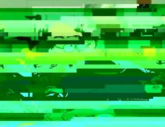 mihai_vasilescu_razboinic_internet