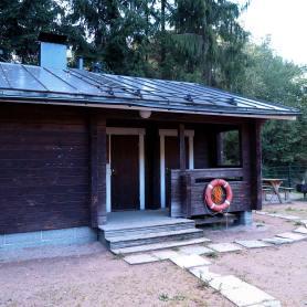 Falkinkoski_sauna