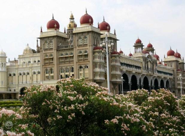 Moving-onto-Mysore3