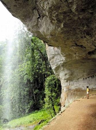 Natural-Beauty-at-Royal-River-Resort1