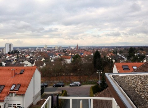 Ten-days-in-Frankfurt2