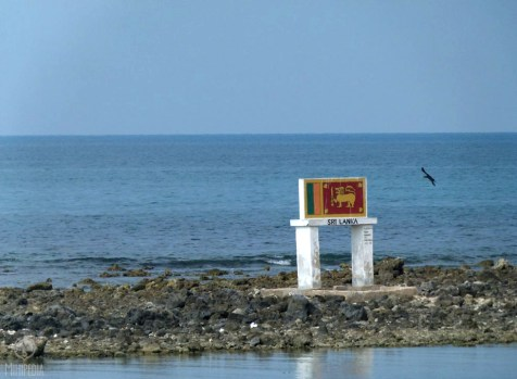 A-changed-landscape-revisiting-Jaffna3