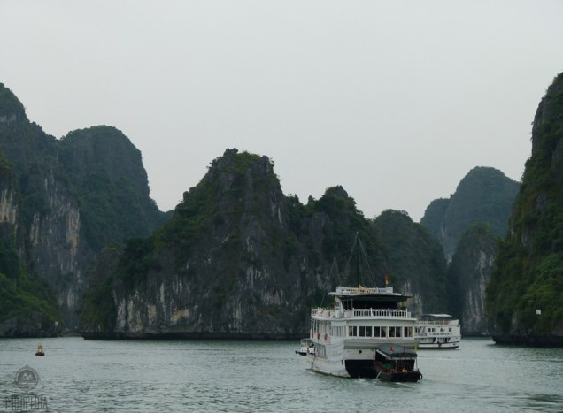 Let-me-tell-you-about-Ha-Long-Bay2