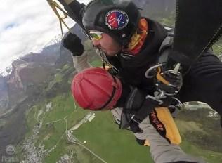 Airborne-Stunts-and-Stunning-Sights9