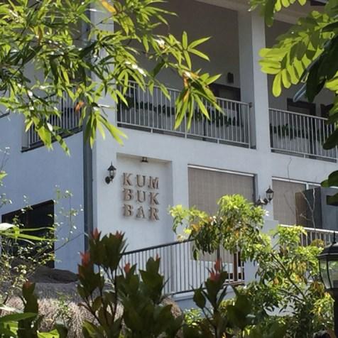 Things-are-looking-good.-From-Amaara-Forest-Hotel-in-Sigiriya9