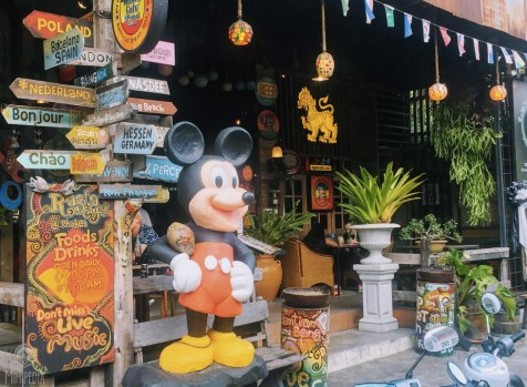 Phuket.-Packed-with-Family-Fun-and-Adventure23
