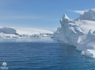 Iceberg10