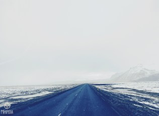 Iceland-Day-5--road2