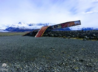 Iceland-day-4--Plane-wreck