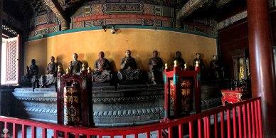 Lama-temple12