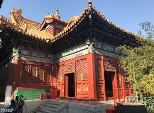 Lama-temple4