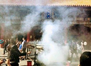 Lama-temple6