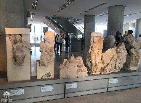 Museum12