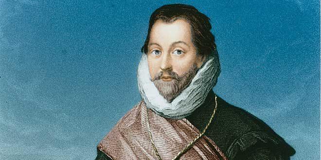Resultado de imagen para Fotos de Francis Drake