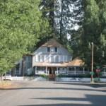 「聖地シャスタ山の宿」私のお気に入り「Stoney Brook Inn」~仲間と楽しいシャスタ旅行2泊3日~