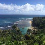 ハワイリトリートを開催します! カウアイ島ツアー(カウアイ島の自然から恩恵を受け取るリトリート)