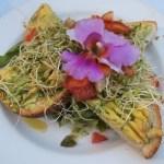 オーガニックがおすすめ!ハワイの離島・カウアイ島で見つけた自然食品ショップベスト4