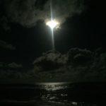 ハワイで浄化!スピリチュアルな体験が満月に起きた?大変容とは?