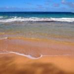 ハワイのロミロミでスピリチュアルを感じて?!4回目に現れたビジョンとは?