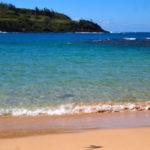ハワイのマナを感じて。自分の本質に繋がっていくには?!カウアイ島でのおすすめ過ごし方