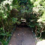 【熊本のパワースポット】弊立神宮への旅~8月23日の五色人祭り・ゼロ磁場・阿蘇の美味しい物~