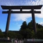 【世界遺産・熊野古道】パワースポットおすすめベスト6 ! 不思議なきっかけで神様降臨の地へ!