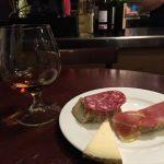 スペイン巡礼の費用は概算いくら?宿代と食事代は? ワインと水の値段の違いは??