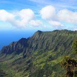 ハワイの離島に行くならカウアイ島がオススメ!そのわけは?ホテル紹介します
