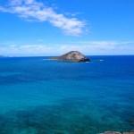 【初めてハワイ旅行】おすすめ!行く前に知っておきたいお得な情報とは?