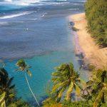 カウアイ島の観光スポットのオススメ8とは?初めてのハワイの離島の旅は名所をまわる!