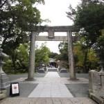 【福岡パワースポット・神社】宗像大社のアクセスと駐車場!「高宮祭場」とお守りがすごい!