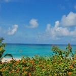 【5月の沖縄旅行】気温や服装は?海で泳げる?おすすめパワースポット