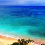 癒しの旅!女性の一人旅は沖縄がおすすめ!イチオシのホテル紹介します