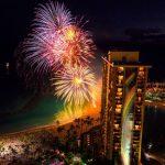 【初めてのハワイ旅行】おすすめホテル5選!観光・ショッピング・海に大満足のホテルとは?
