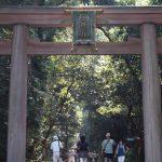 【関西パワ―スポット】神社おすすめ8選!人気神社と穴場!日帰り!何度行っても損しない
