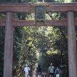 【関西最強パワ―スポット】神社おすすめ8選!人気神社と穴場!日帰り!何度行っても損しない