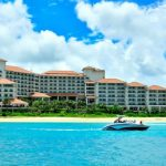 【沖縄の高級ホテル】オーシャンビュー!人気ホテル8とイルミネーションおすすめ!