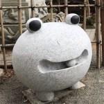 【福岡パワースポット最強6】神社おすすめはここ!金運!運気アップ!学業祈願!恋愛成就!