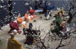 【令和】太宰府天満宮が聖地で人気?坂本八幡神社と大宰府展示館のアクセス!