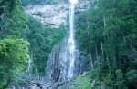 【パワースポット】熊野古道の観光名所は「那智の滝」熊野那智大社では烏石!