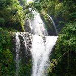 【夏至】龍の滝と奇岩のパワースポットの旅!福岡から日帰り夏至の旅