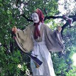 天岩戸神社「東本宮」は最強パワースポット!