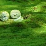 【京都】大原三千院の見所とアクセス!庭園とお地蔵は癒し!まさかの不思議体験