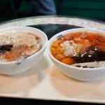 初めての台湾旅行!初日から食べまくり!一番のお気に入りは?