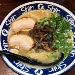 【福岡ご当地グルメ】美味しいおすすめ名物!一人でも食べに行ける名店を紹介します