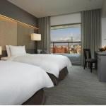 格安にホテル予約する方法!ホテルサイト3社を比較して1泊2000円以上差があった