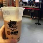 初めての台湾旅行!空港でまず何する?両替…タピる?