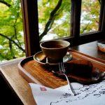 【週記】濃い熊野旅を終えて、次が始まった⁈ 2020/10/26-11/8