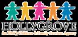 hollygrove