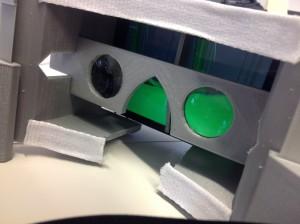 VR Goggles 1